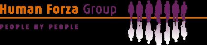 Human Forza Group B.V.